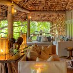 safari-lodges-tanzania